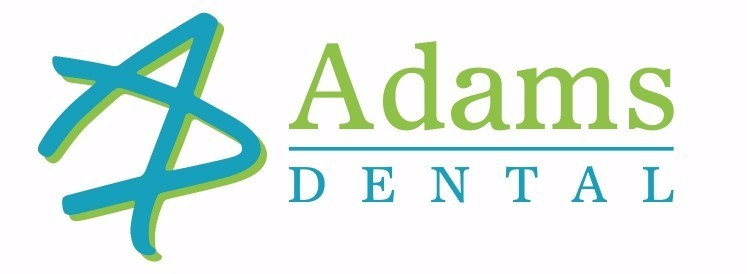 Adams Dental